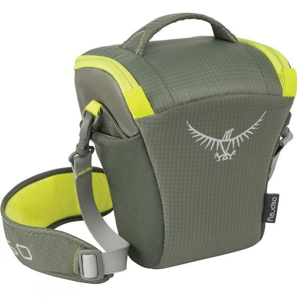 Osprey Ultralight Camera Bag XLarge Shadow Grey