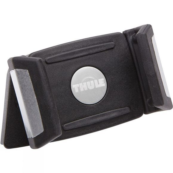 Thule Pack 'n Pedal Smartphone Attachment No Colour