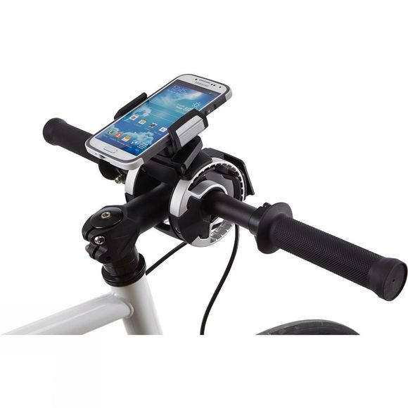 Pack 'n Pedal Smartphone Attachment