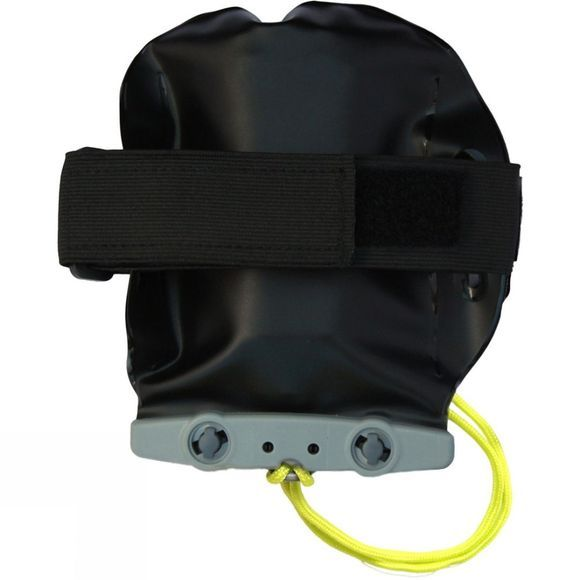 Medium Waterproof Armband Case