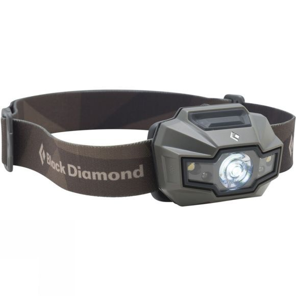 Black Diamond Storm 160 Headtorch | Cotswold Outdoor