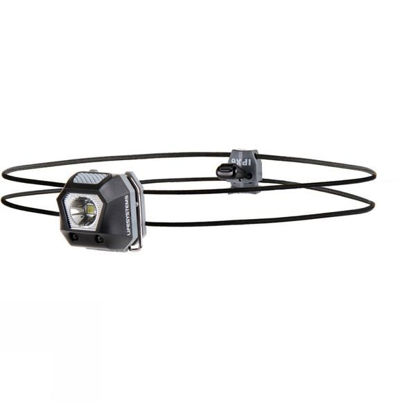 Intensity 24 Micro Headtorch