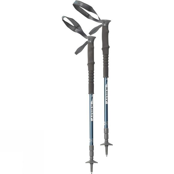 Upslope 2.0 Walking Pole (Pair)