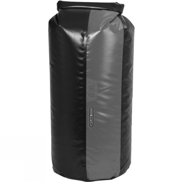 Ortlieb Dry Bag PD350 59L Black/Slate