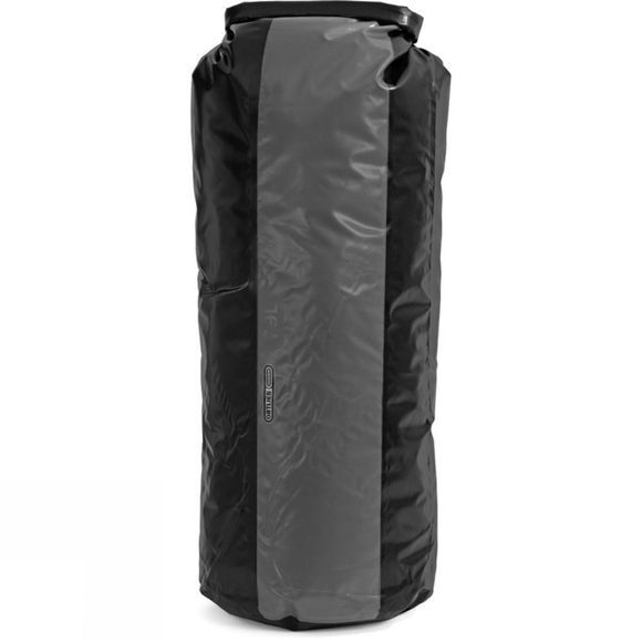 Ortlieb Dry Bag PD350 79L Black/Slate