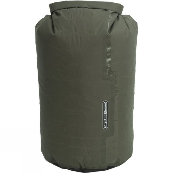 Ortlieb Dry Bag PS10 22L Olive
