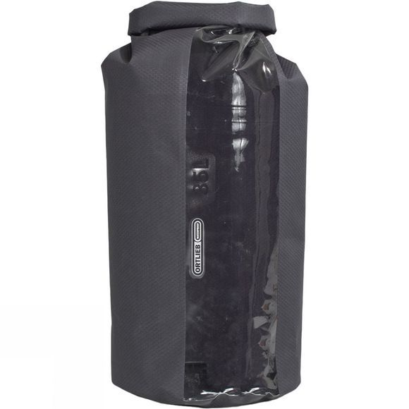 Drybag PS21R with Window 35L