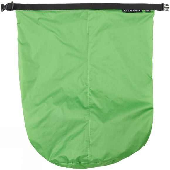 Craghoppers Dry Bag 25L Green