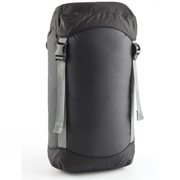 Lowe Alpine Airstream Compression Sack 10L Black