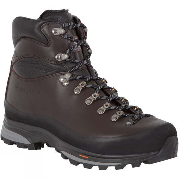 Mens SL Activ Boot