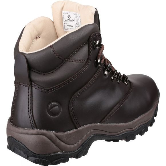 Cotswold Mens Winstone Boot Brown