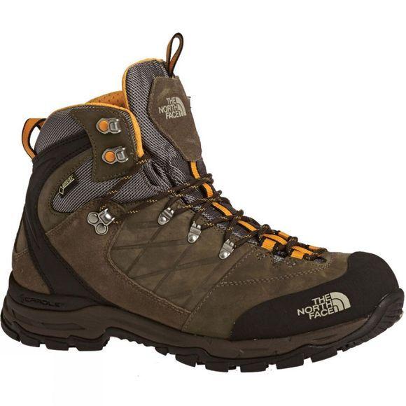 b74f764e6a0 The North Face Mens Verbera Hiker II GTX Boot