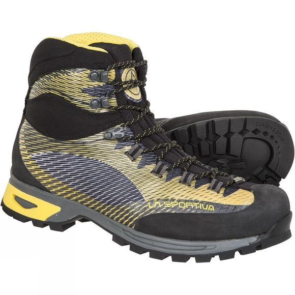 Mens Trango TRK GTX Boot