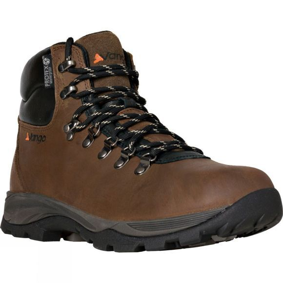 Mens Nomad Boot