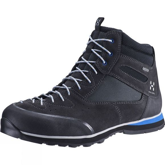 Mens Roc Icon Hi GT Boot