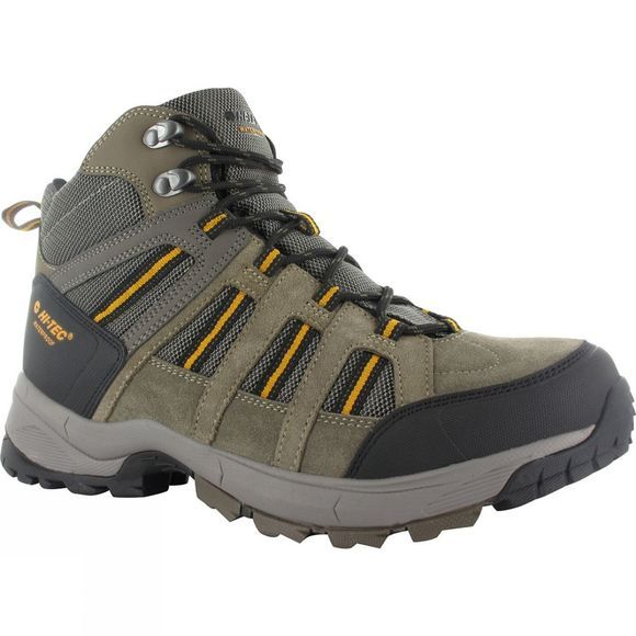 Mens Garcia Sport Waterproof Boot