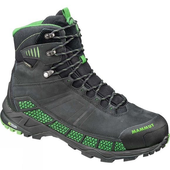 Mens Comfort Guide High GTX Surround