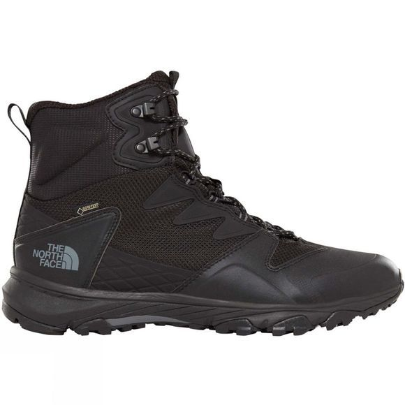 Mens Ultra Extreme III Gtx Boot