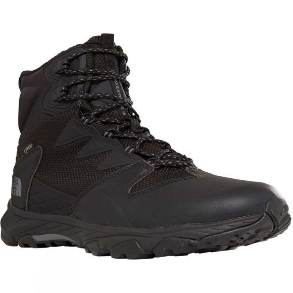 The North Face Mens Ultra Extreme III Gtx Boot TNF Black