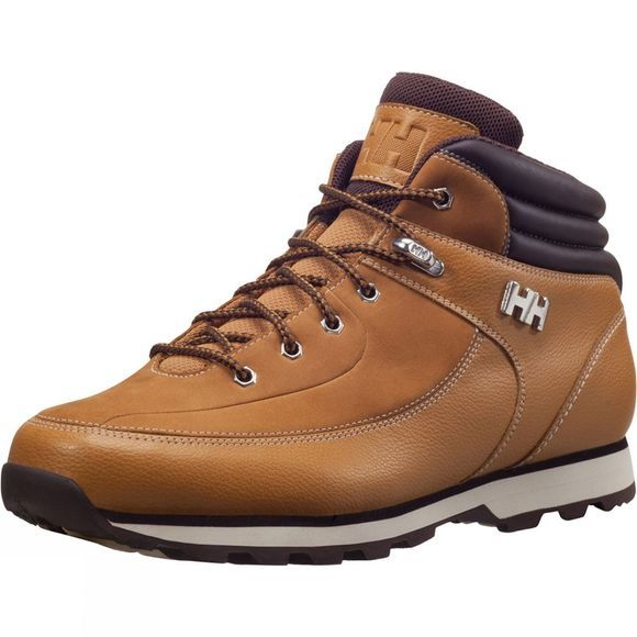 Mens Tryvann 534 Boot