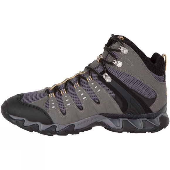 Mens Respond Mid XCR Boot