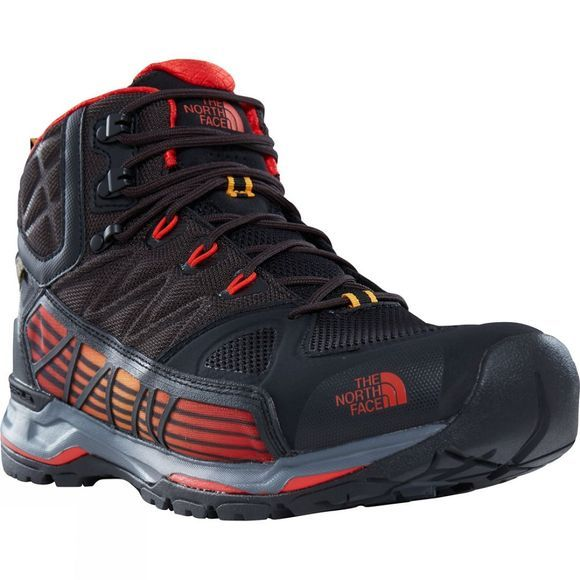 new style aee21 58737 Mens Ultra GTX Surround Mid Boot