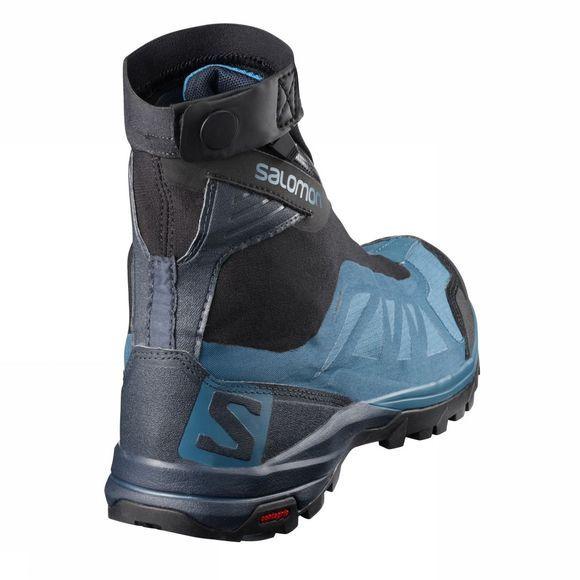 Mens Outpath Pro GTX Mid Boot