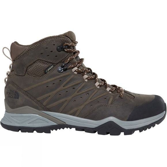 Mens Hedgehog Hike II GTX Mid Boot