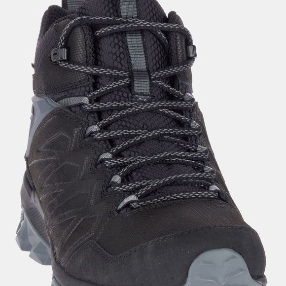 Mens Thermo Freeze Mid Waterproof Boot