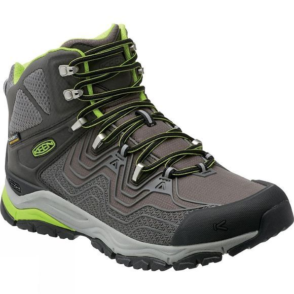 Mens Aphlex Waterproof Boot