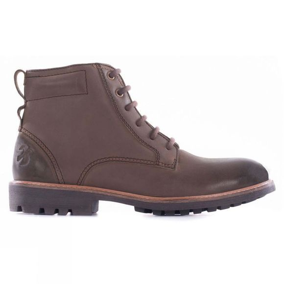 Mens Work Boot