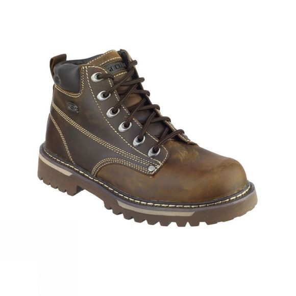 Mens Cool Cat-Bully II Boot