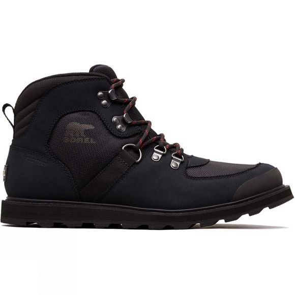 Mens Madson Sport Hiker Waterproof Boot