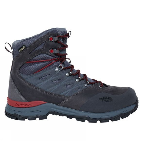 Mens Hedgehog Trek GTX Shoe
