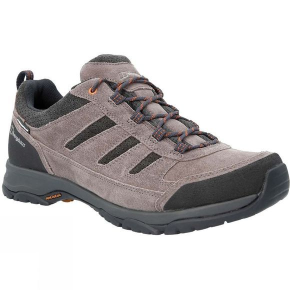 Expeditor Active AQ Tech Shoe