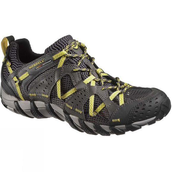Mens Waterpro Maipo Shoe