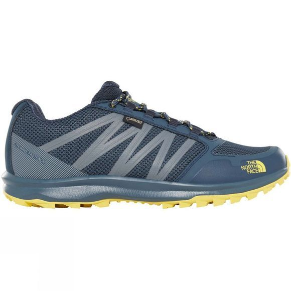 Men's Litewave Fastpack GTX® Shoes