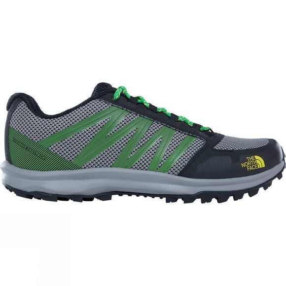 Mens Litewave Fastpack Shoe