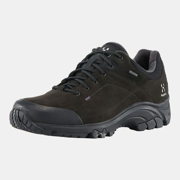 Mens Ridge GT Shoe