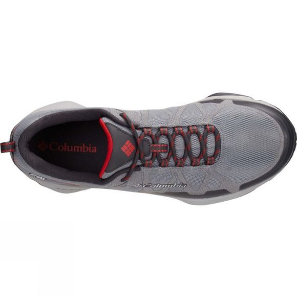 Mens Conspiracy V OutDry Shoe