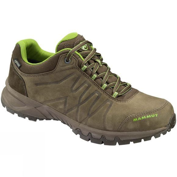Mens Mercury III Low GTX
