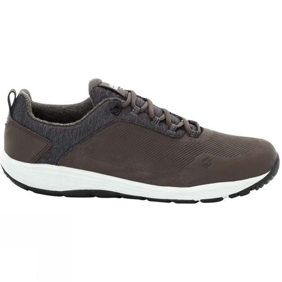 Mens Seven Wonders WT Shoe