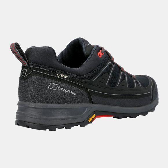 Berghaus Womens Explorer Ft Active Gore-tex Walking Shoes