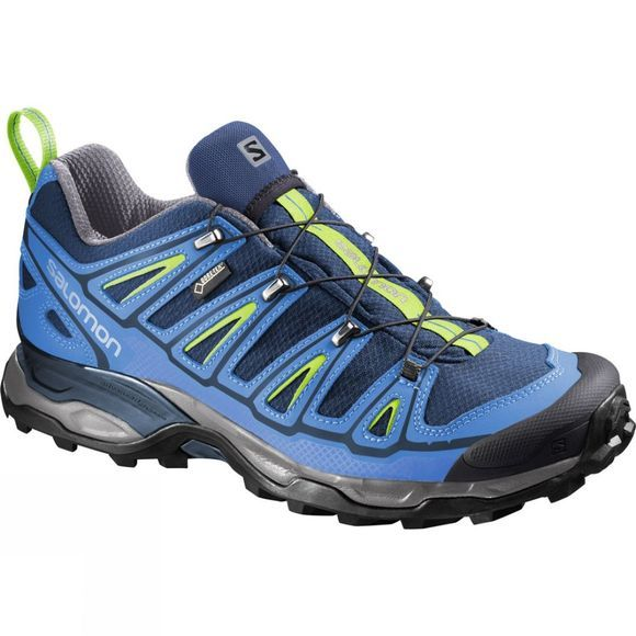 Mens X Ultra 2 GTX Shoe
