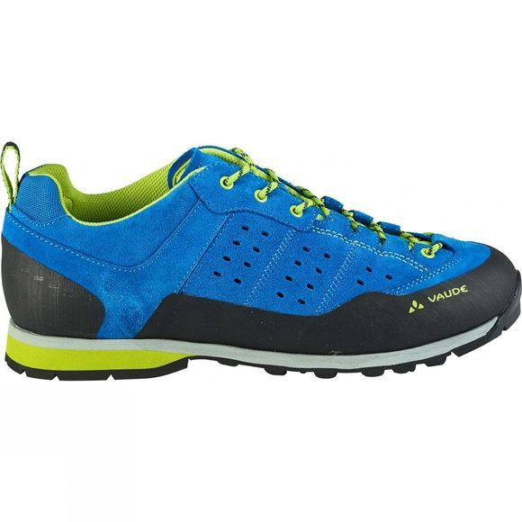 Mens Dibona Advanced Shoe