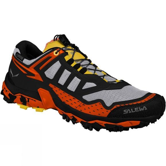 Mens Ultra Train GTX Shoe