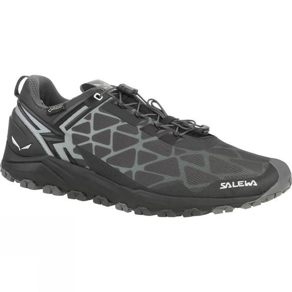Mens Multi Track GTX Shoe