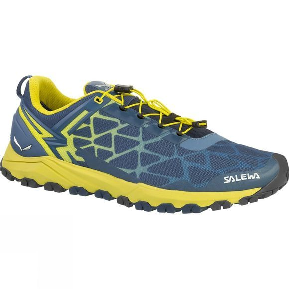 Mens Multi Track Shoe