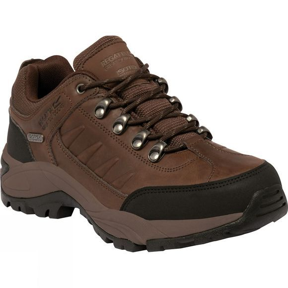 Mens Smithfield Walking Shoe