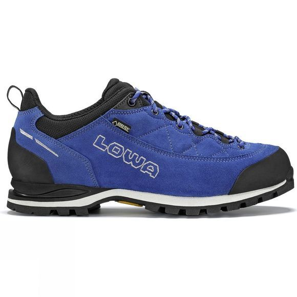 Mens Laurin GTX Lo Shoe